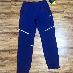 New With Tags kids gap fit pants
